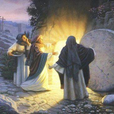 O SÁBADO DOS JUDEUS OU O DOMINGO DOS CRISTÃOS?