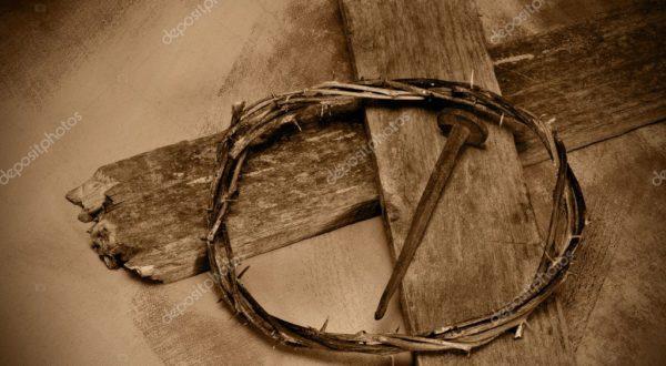 O CRISTIANISMO É A VERDADEIRA RELIGIÃO?