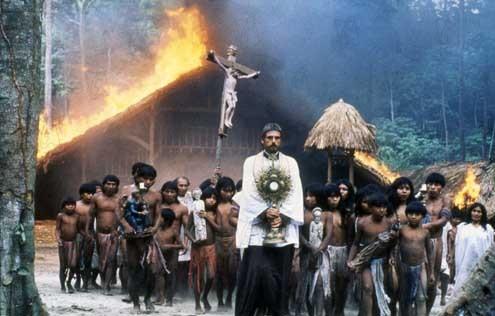 HAVERIA SALVAÇÃO AOS QUE NÃO TIVERAM ACESSO AO EVANGELHO?