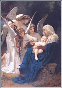 AO NASCER DE MARIA, CRISTO ELEVOU O PAPEL E A CONDIÇÃO DA MULHER?