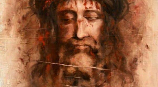 POR QUE VOCÊ CRÊ EM JESUS CRISTO?